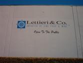 Lettieri exterior painted.jpg