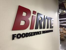 BiRite