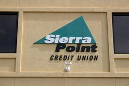 Sierra Point Credit