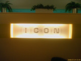ICON Lobby Sign.jpg