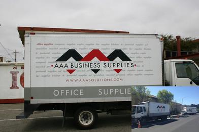 AAA Business Inter_mod.jpg