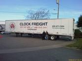 Clock Freight.jpg