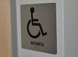Occupancy restroom_2.jpg