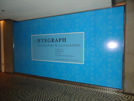 Hyegraph Left Mural.JPG