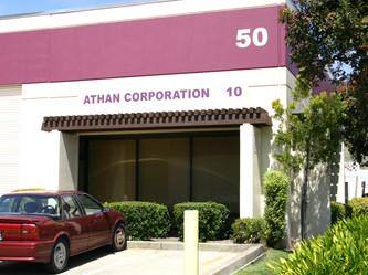 athan corporation (v).jpg