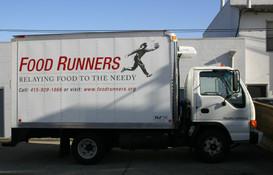 FOOD RUNNERS.JPG