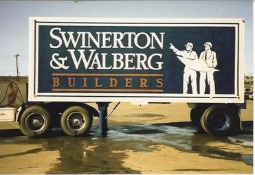 sw builders.jpg