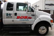 Bob Jrs Towing White Truck.jpg