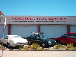 Peninsula Transmission.jpg