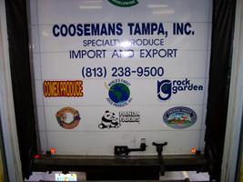 truckpicture.jpg