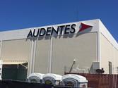 Audentes