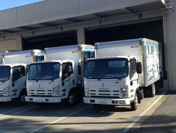 Couple Trucks.jpg