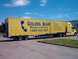 Golden Bear 53'.jpg