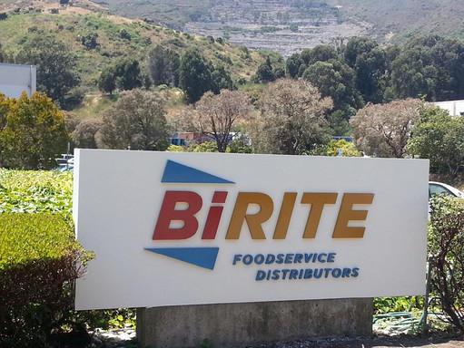 BiRite Monument.jpg