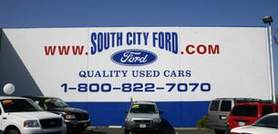 south city ford wall.jpg