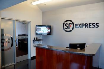 SF_Express Lobby1_sm.jpg