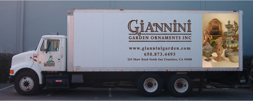 Giannini Truck Side.jpg