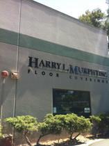 Harry L. Murphy Inc.