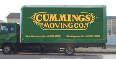 Cummings Moving Company Side.jpg