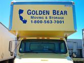 Golden Bear Truck Top.jpg