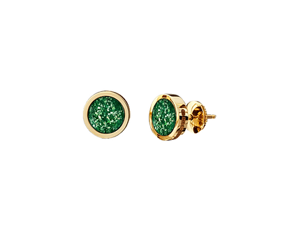 earrings-gold-green-product_edited.png