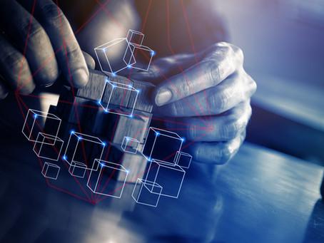The Building Blocks of a True Data Initiative