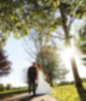 Black-Swan-Country-Club-Wedding-Georgeto