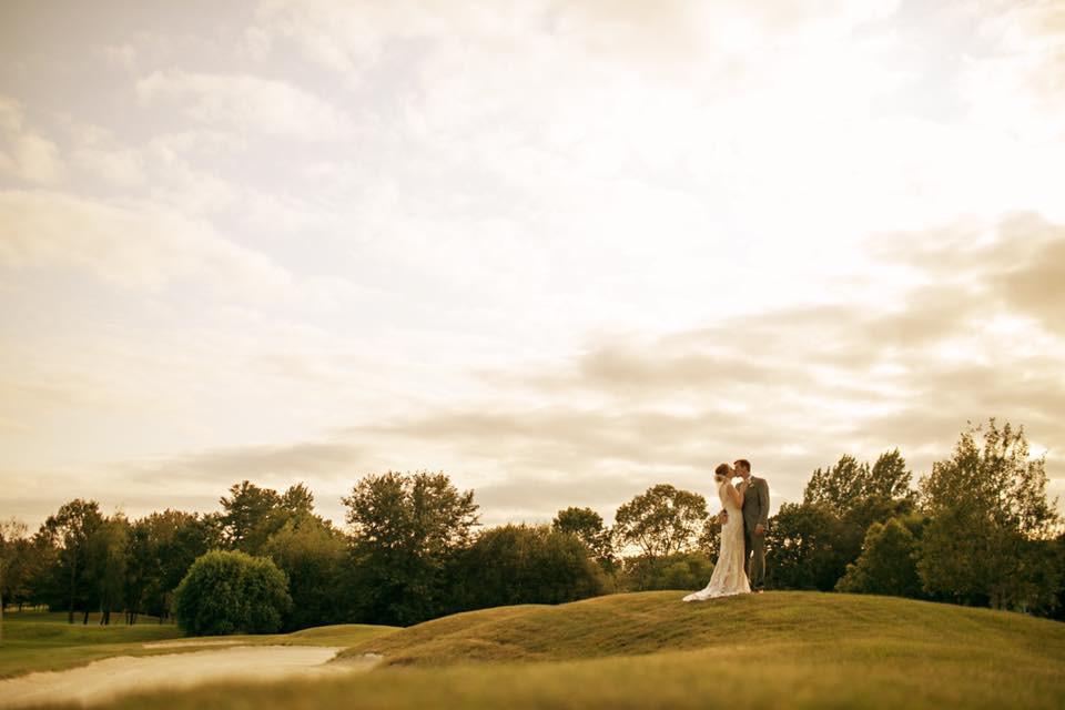 Conley_Ahern Wedding.jpg