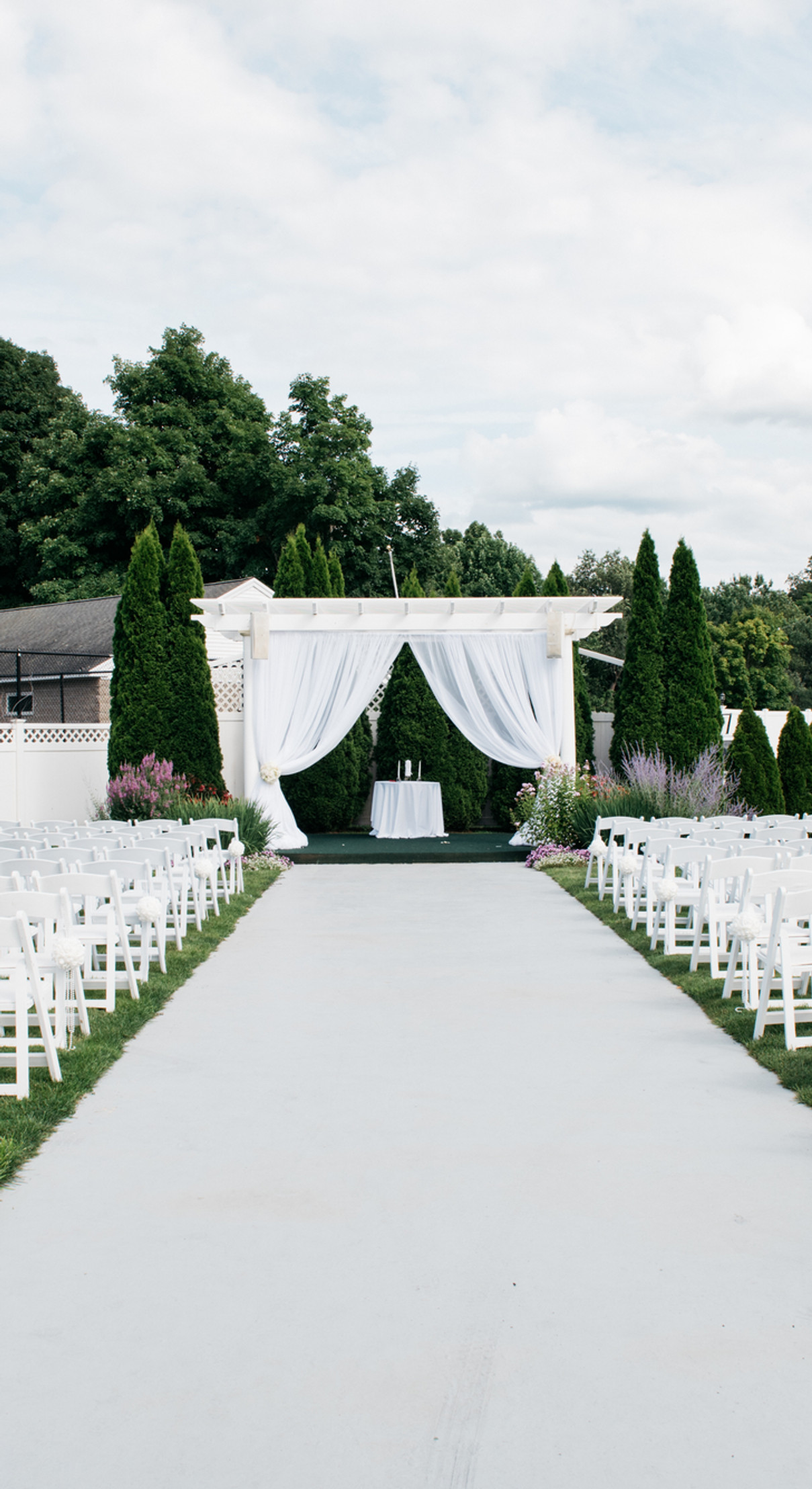 Ceremony with drapes.jpg