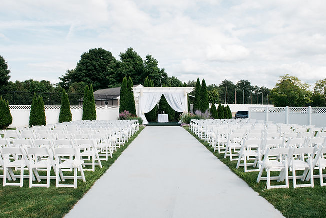 Ceremony with drapes.jpg