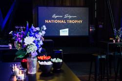 GYPROC BELGIUM NATIONAL TROPHY 2019