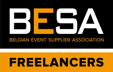 BESA_Logo_Freelancers.png
