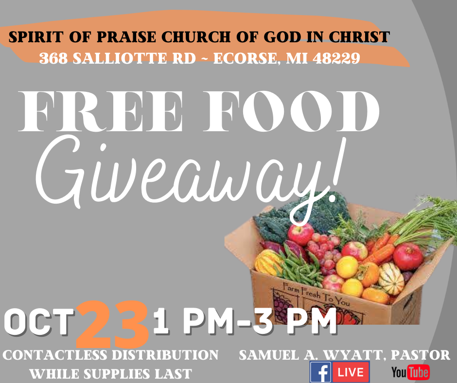 SOP Food Giveaway (1).png