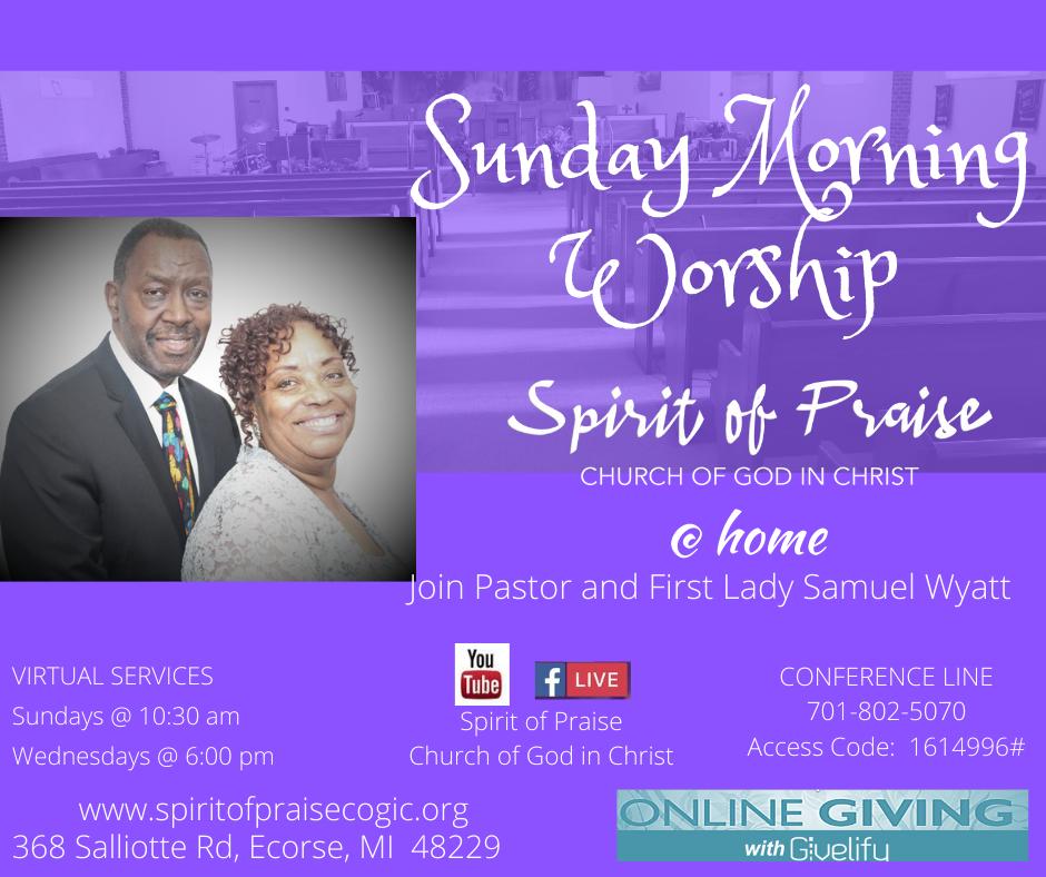 Sunday Morning Worship SOP FB Post (1).p