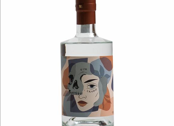 Gin Crudo