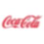 Hambúrguer Gourmet e Coca Cola
