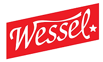 Wessel - Hambúrguer Gourmet