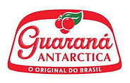 Guaraná e Hambúrguer
