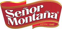 Molhos Gourmet Senor Montana