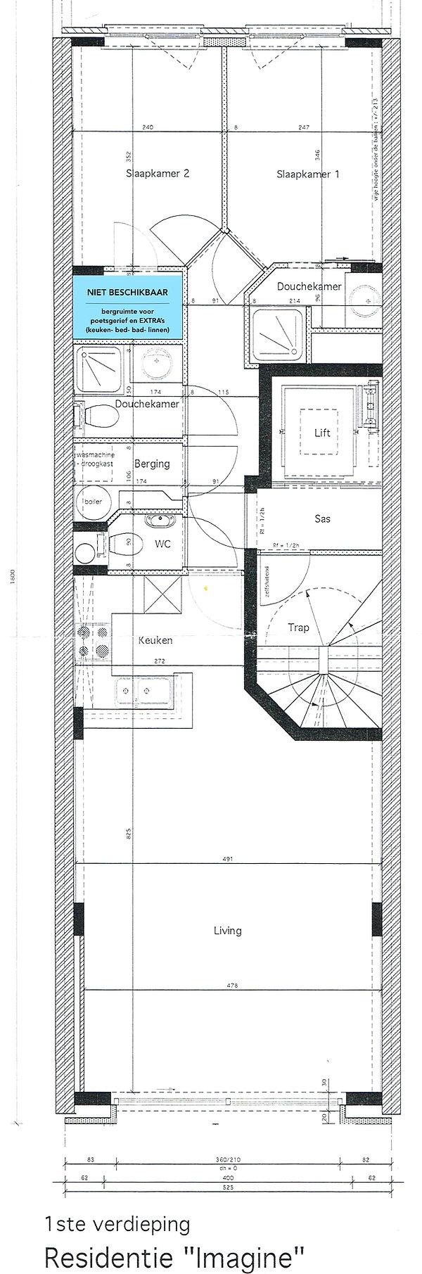 imagine_grondplan-S_versie_privé.jpg