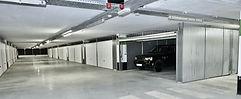 garage_range_roover_5d (1).jpeg
