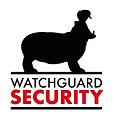 logo watchguard security .png