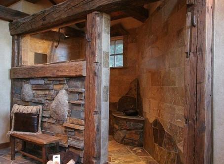 Cozy & Modern Bathroom Ideas