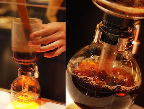 shibuya_coffee_02.jpg