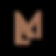 lety logo 2.png