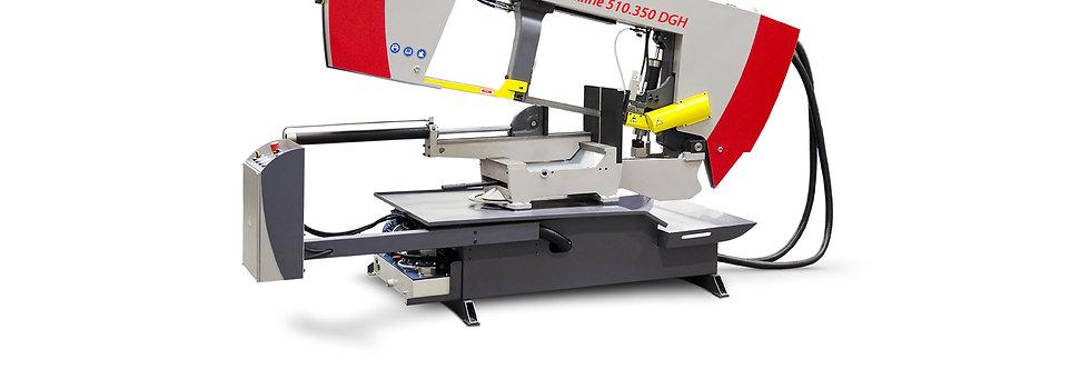 Bomar Workline 510.350 DGH