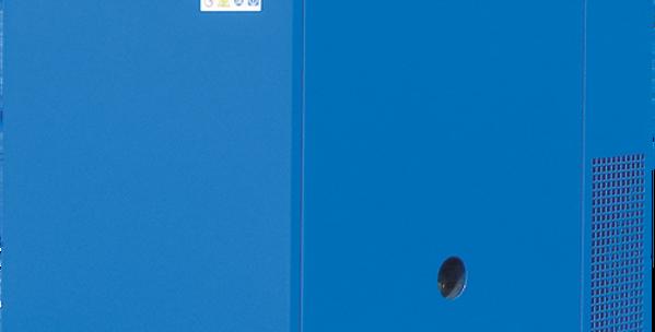 Винтовой компрессор REMEZA (Ремеза) ВК10Т-10