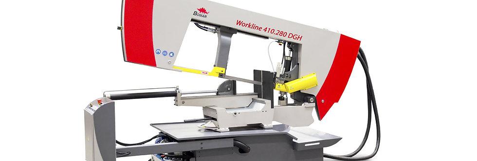 Bomar Workline 410.280 DGH