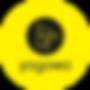 yogowo_logo.png