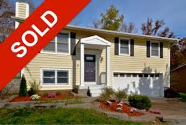 more-more-sold-homes-7-4-131.jpg